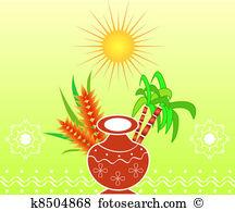 Indian summer Stock Illustrations. 661 indian summer clip art.