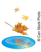 Indian summer Clip Art and Stock Illustrations. 7,232 Indian.