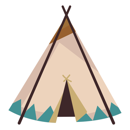 American indian teepee pictures clipart images gallery for free.