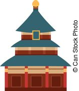 Indian temple Vector Clip Art Illustrations. 1,387 Indian temple.