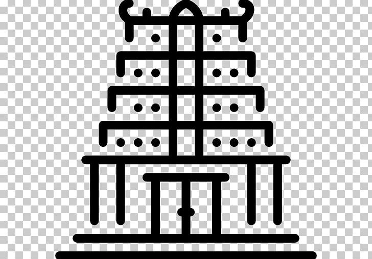 Hindu Temple Dwarka Shiva PNG, Clipart, Area, Black And.