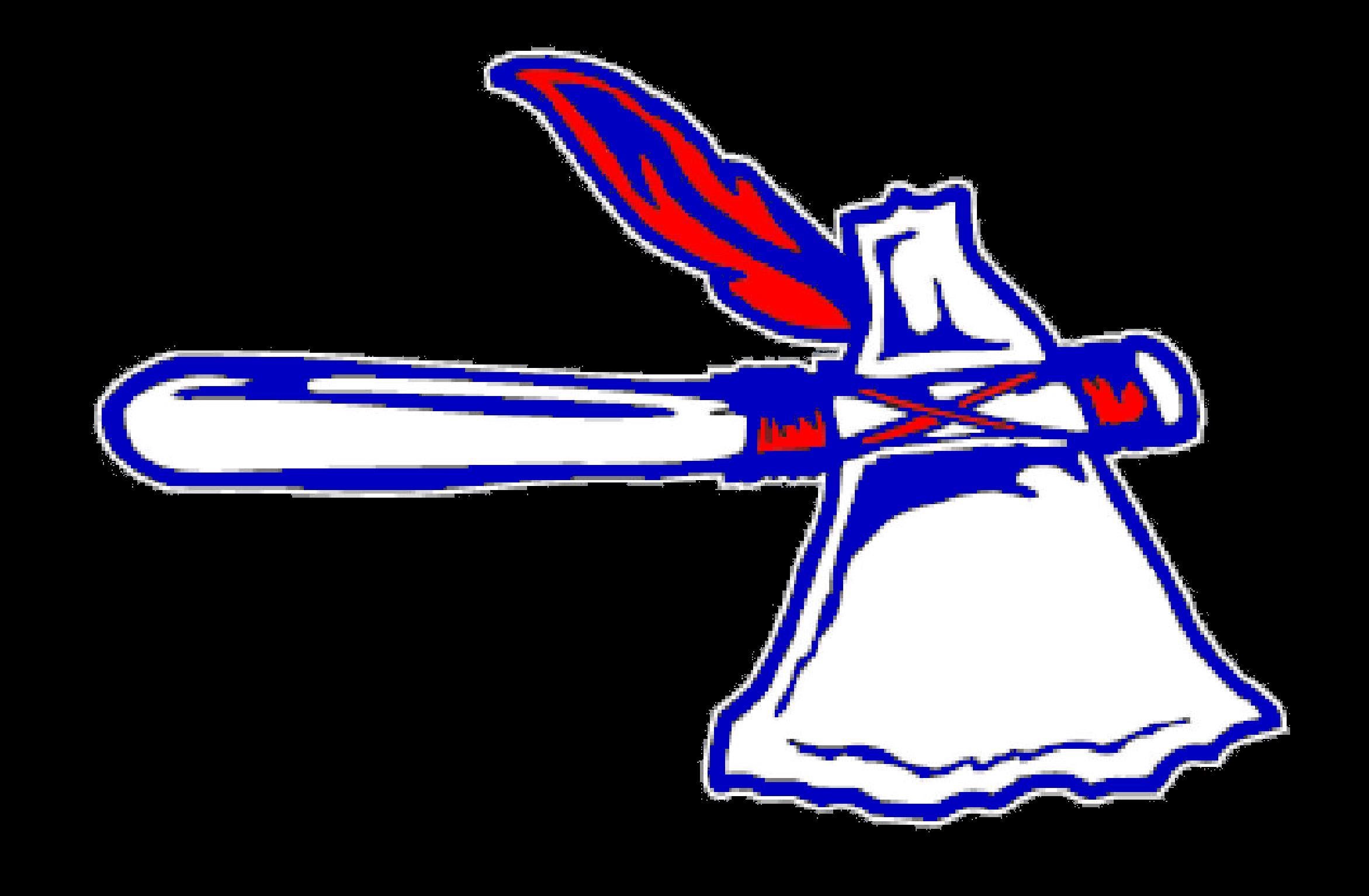 Indian Tomahawk Vector Clip Art.