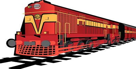 Indian Railways on the way to Digitalization: Launched 3 IT.