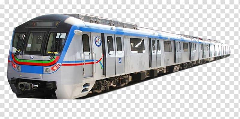 Train Rail transport Rapid transit Mumbai Metro Pune Metro.