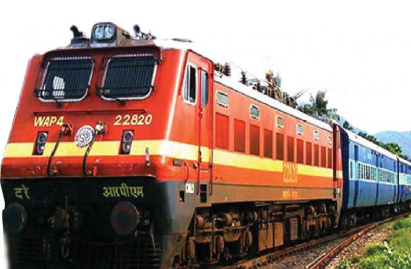 Download Indian Train Png Images () png images.