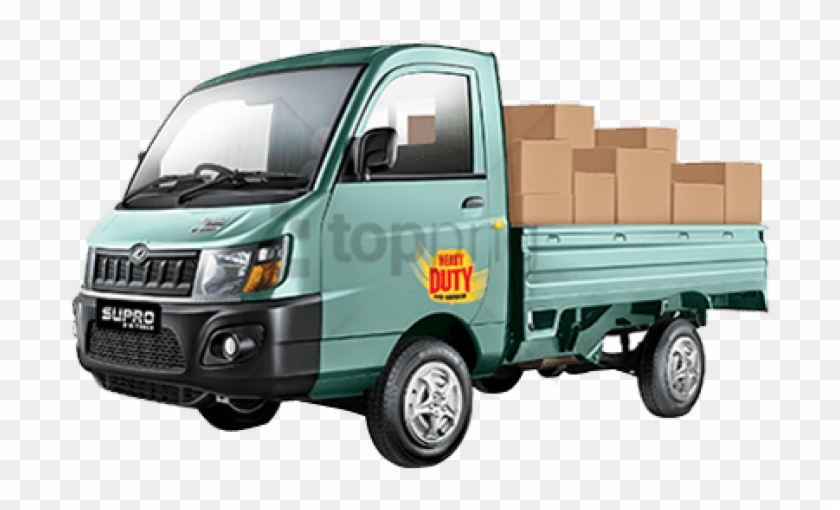 Free Png Download Indian Truck Png Png Images Background.