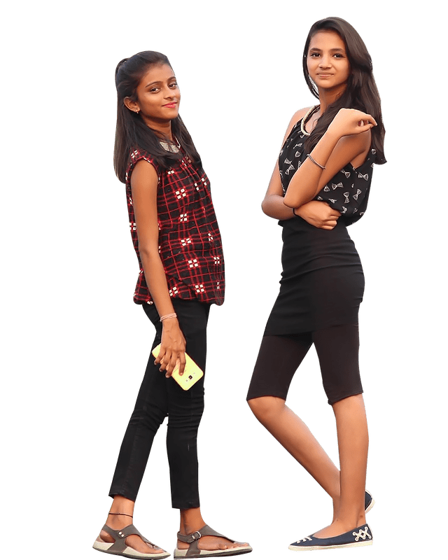 Top 10 Indian Model Girls Png New Collection For Picsart and photoshop.