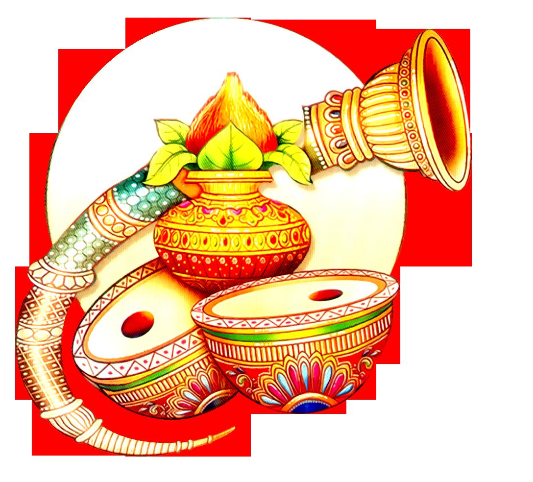 Indian wedding baraat clipart 5 » Clipart Portal.