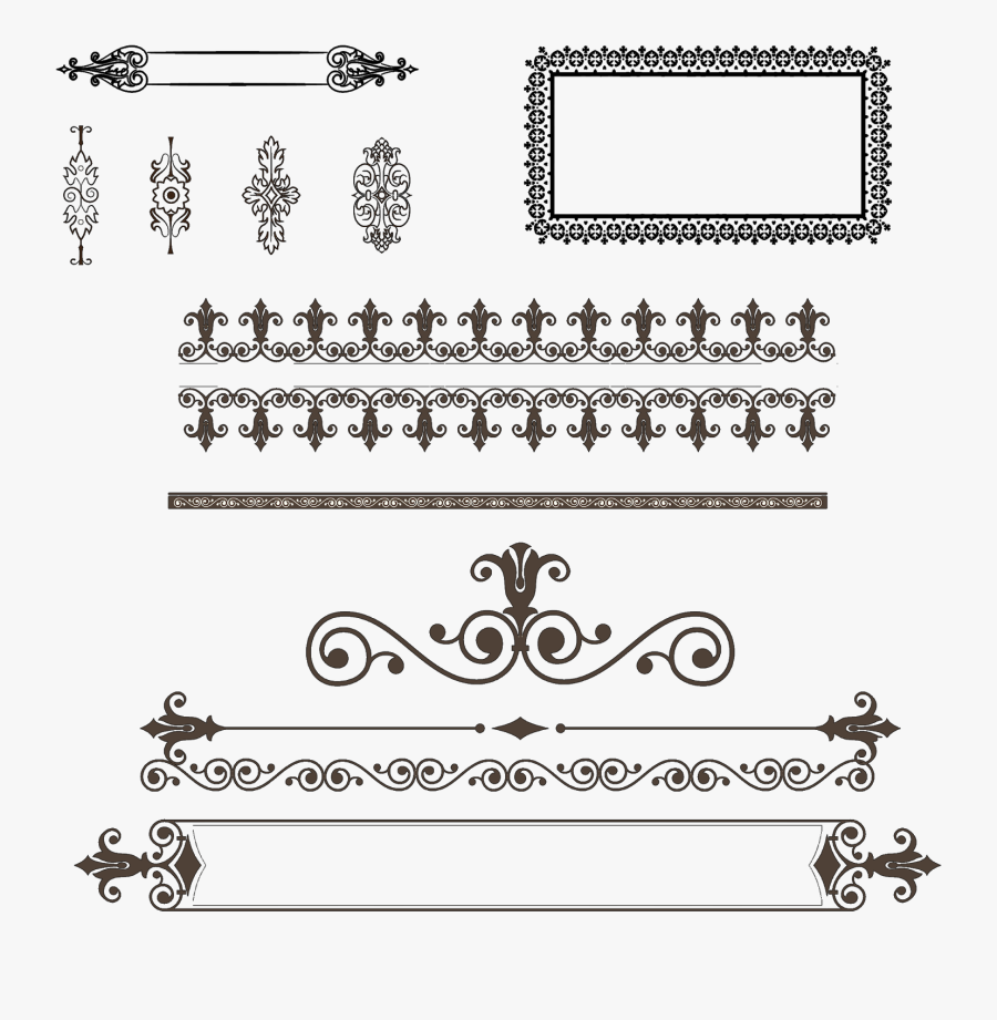 Clipart For Indian Wedding Card.