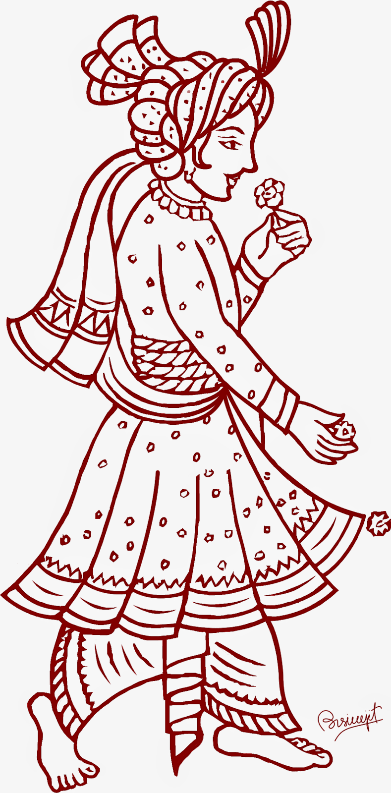 Indian Wedding Clipart & Indian Wedding Clip Art Images.