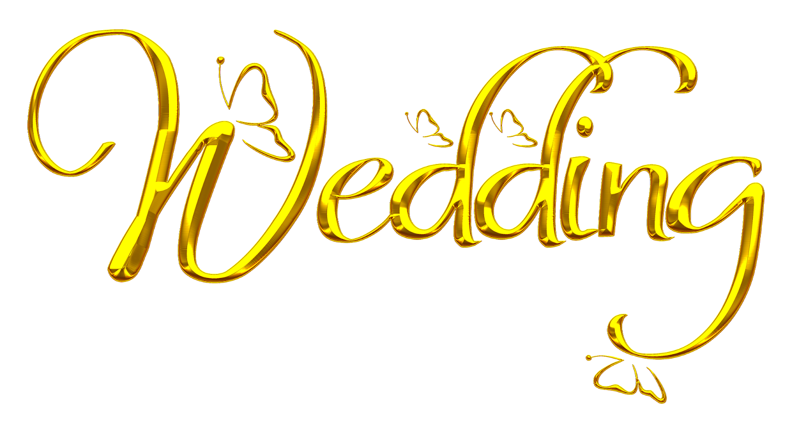 Wedding Png Fonts Free Download & Free Wedding Fonts.