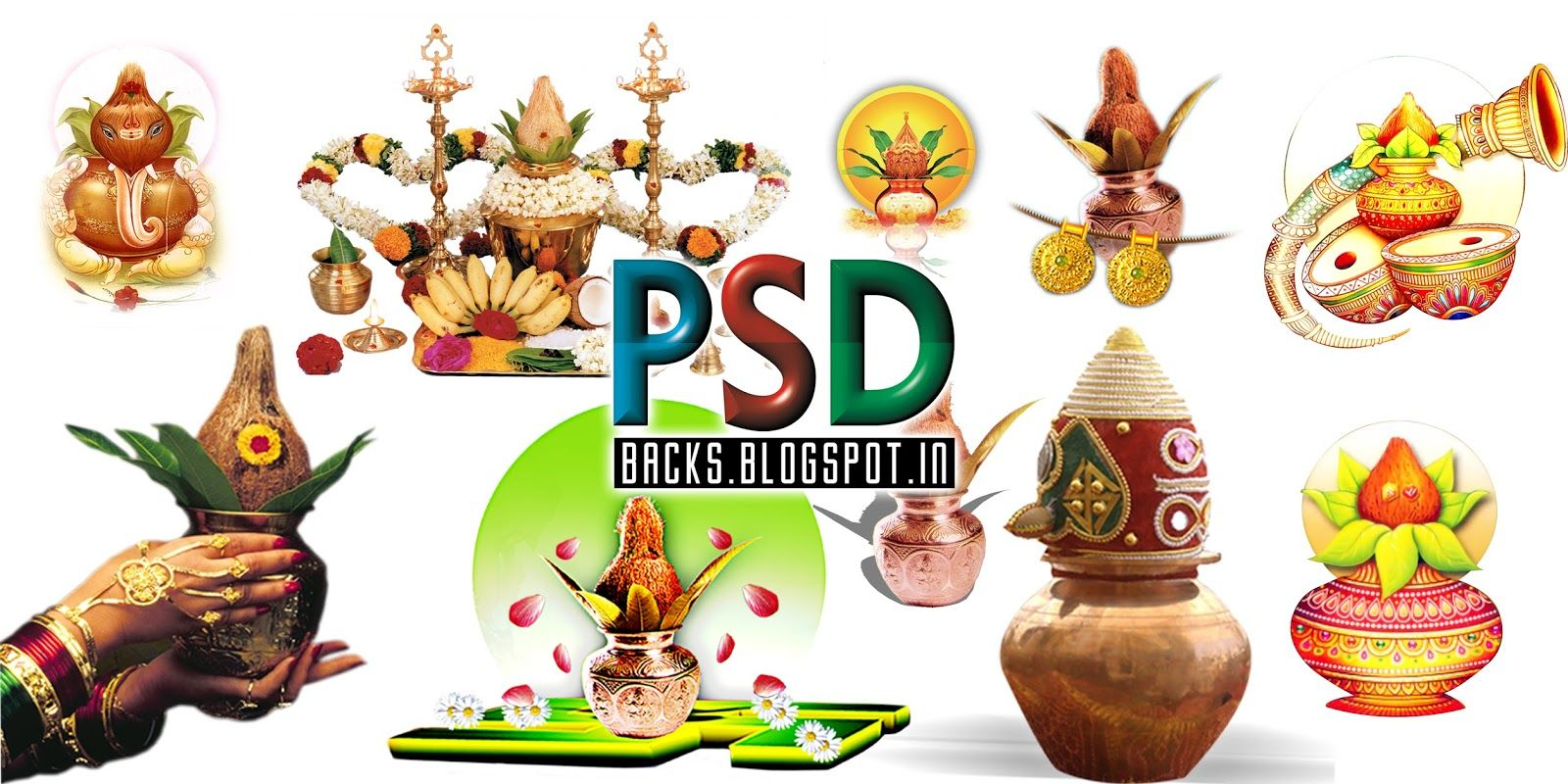 Indian wedding clipart psd free download 2.