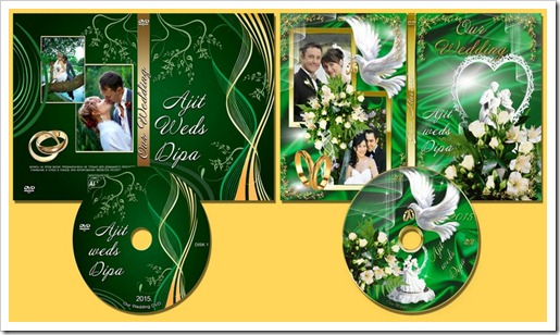 Indian wedding clipart psd free download 4 » Clipart Station.