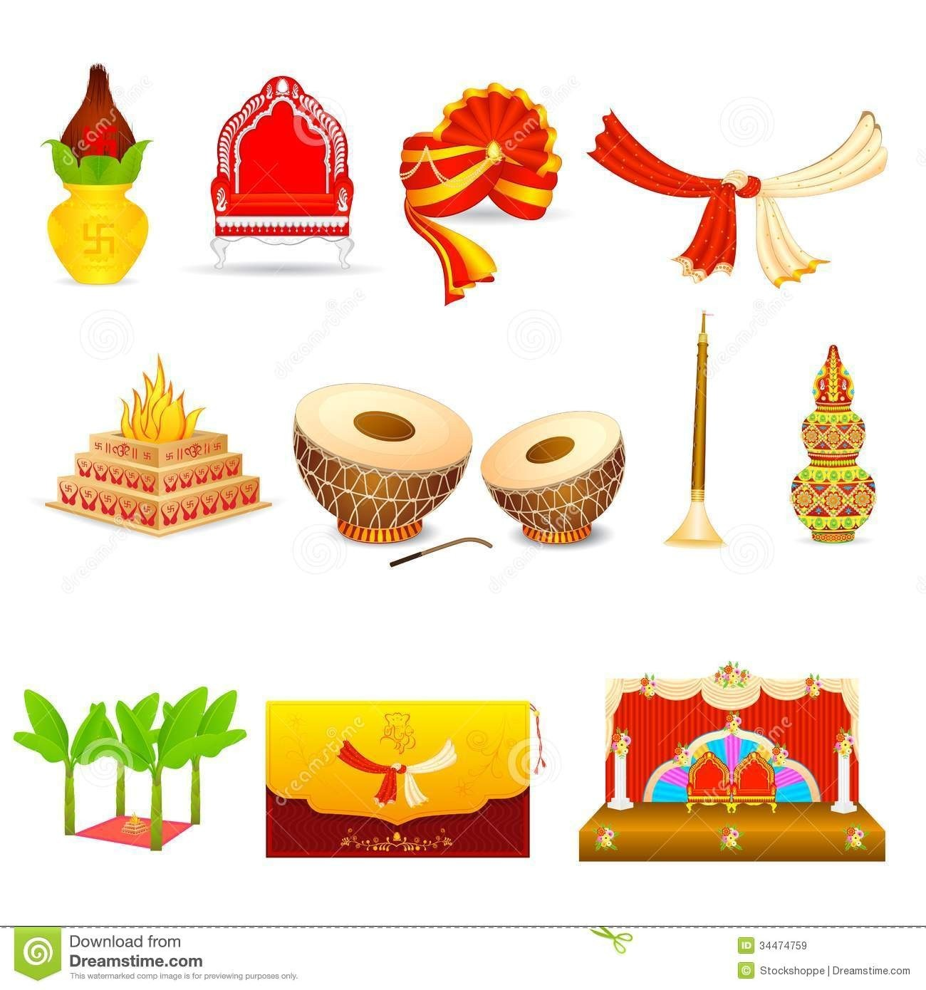 Indian wedding clipart psd free download 2 » Clipart Portal.