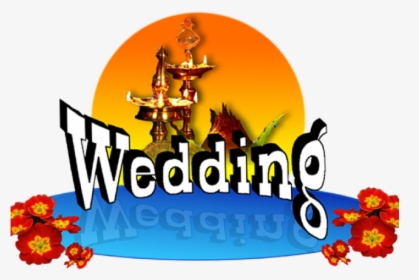 Indian Wedding Clipart PNG Images, Free Transparent Indian.