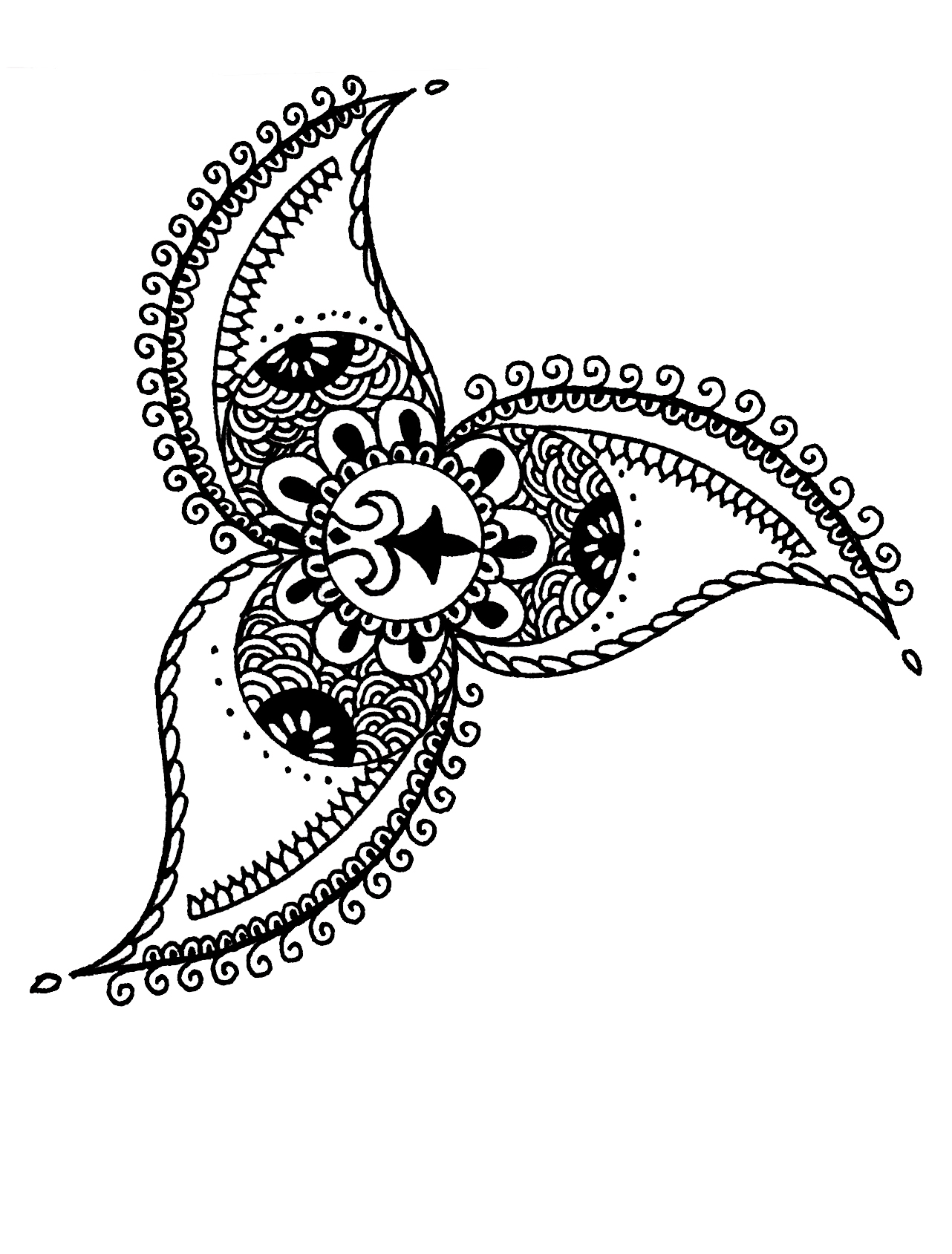Free Indian Wedding Line Art, Download Free Clip Art, Free Clip Art.