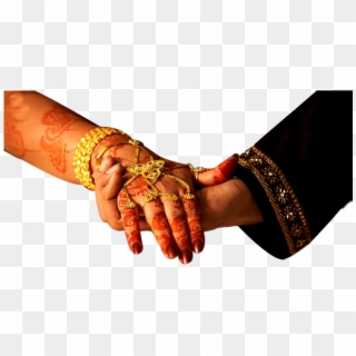 Indian Wedding PNG Transparent For Free Download.