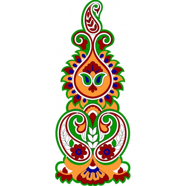 Indian Welcome Clipart Group (+), HD Clipart.