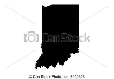 Indiana Clip Art and Stock Illustrations. 1,532 Indiana EPS.