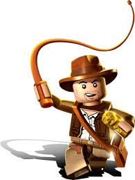 1000+ images about Indiana Jones on Pinterest.