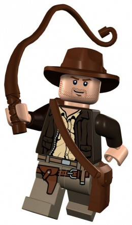 Indiana Jones Whip Cartoon.