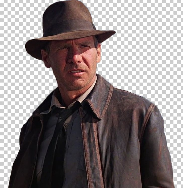 Harrison Ford Indiana Jones And The Last Crusade Film PNG, Clipart.
