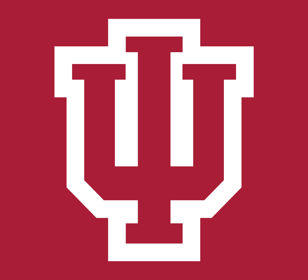Indiana University Logo Png (104+ images in Collection) Page 3.