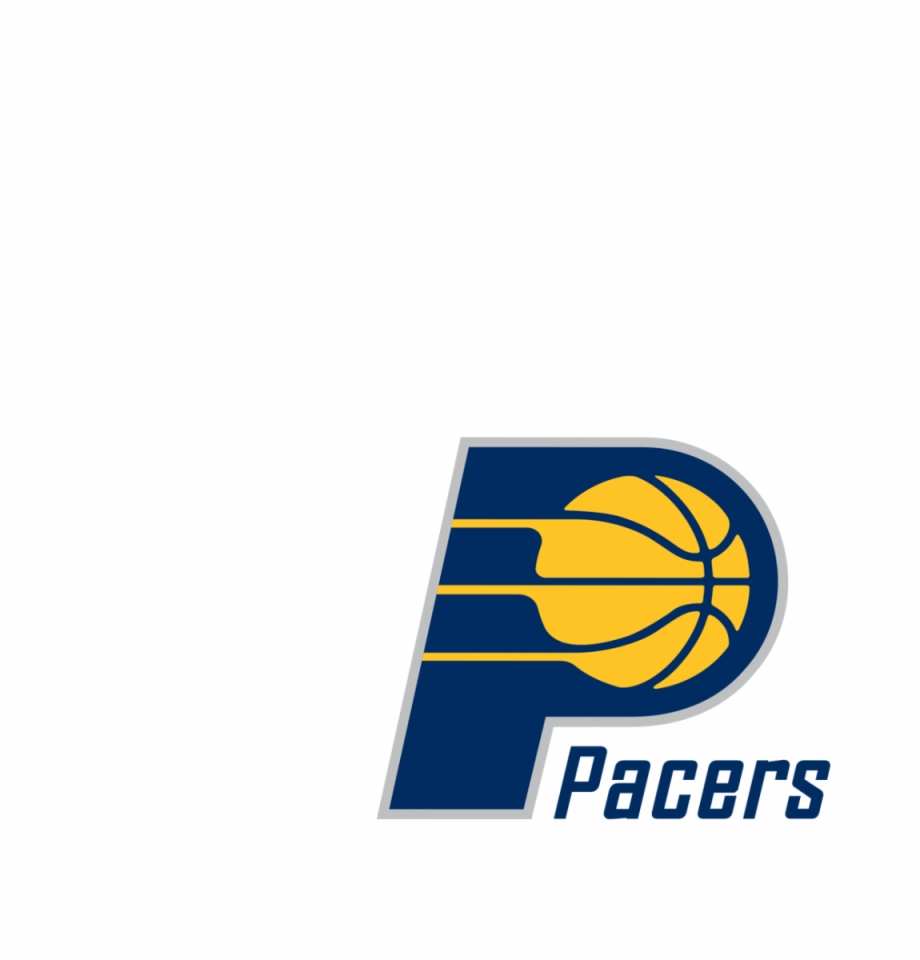 Go, Indiana Pacers.