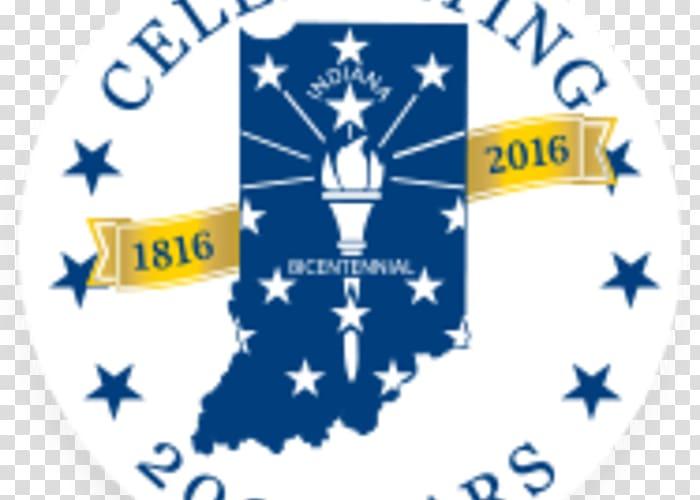 Wabash Corydon Flag of Indiana History of Indiana Indiana.