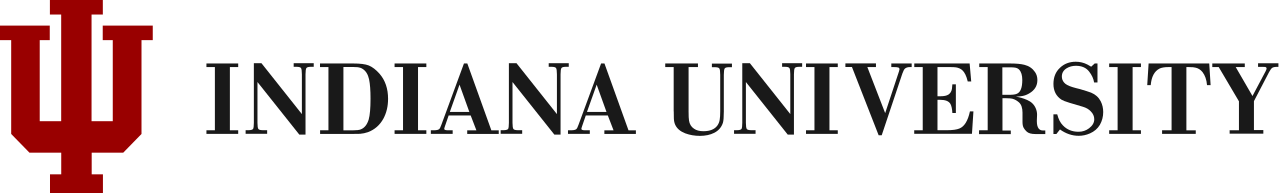 File:Indiana University logotype.svg.
