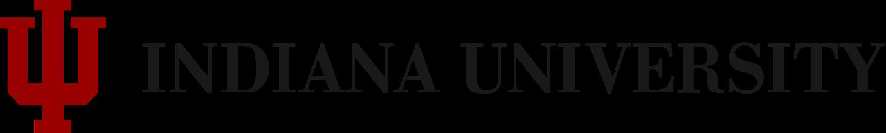 File:Indiana University logotype.svg.