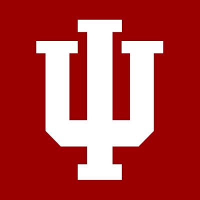 Indiana University Bloomington (@IUBloomington).