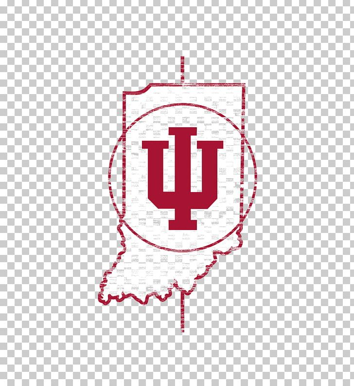 Indiana Hoosiers Men's Basketball Indiana University Bloomington.