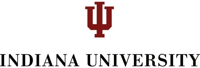 Indiana University.