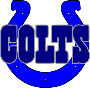 Free Indianapolis Colts Cliparts, Download Free Clip Art, Free Clip.