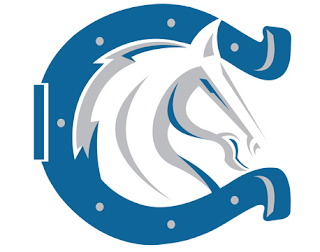 indianapolis colts logo images.