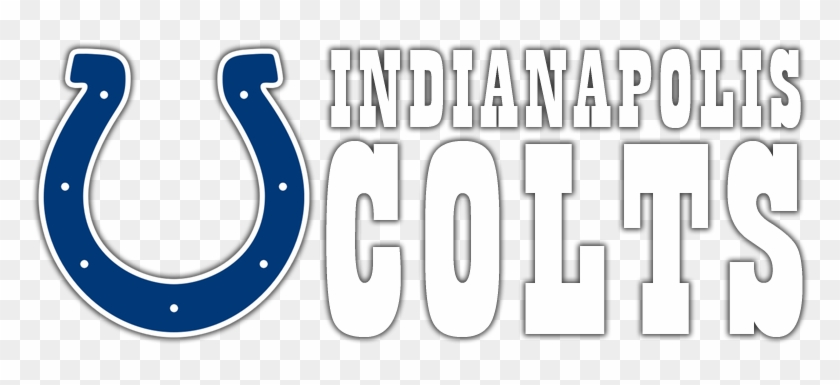 Home / American Football / Nfl / Indianapolis Colts.