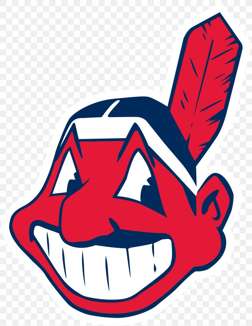 Cleveland Indians Name And Logo Controversy MLB Chicago Cubs.