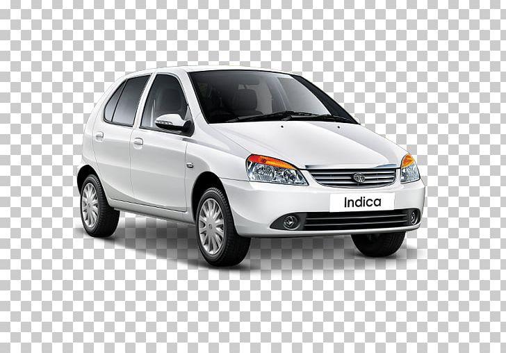 Tata Indica Tata Motors Tata Indigo Car PNG, Clipart, Automotive.
