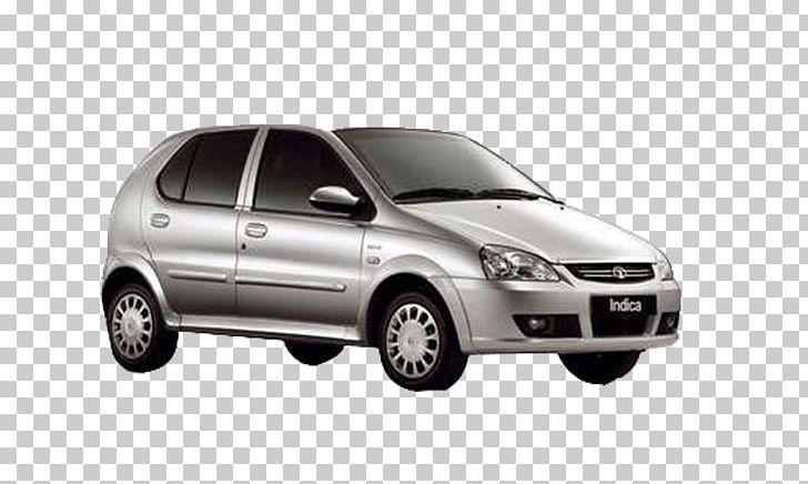 Tata Indica Tata Motors Tata Indigo Car PNG, Clipart, Alloy Wheel.