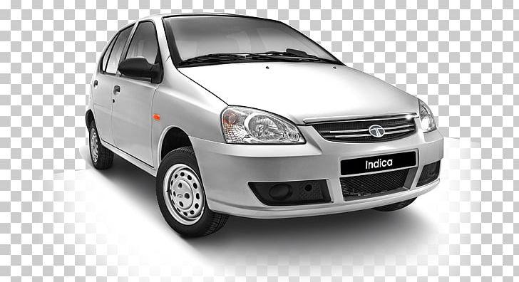 Car Tata Indica Toyota Etios Loan Vehicle PNG, Clipart, Automotive.