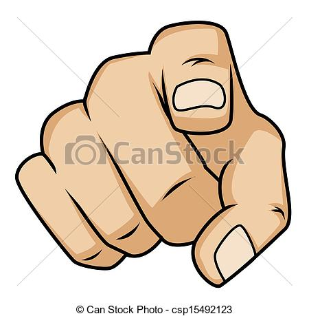 Hand indicate Vector Clip Art EPS Images. 2,607 Hand indicate.