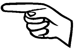 Indicator Clip Art Download.