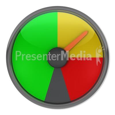 Indicator Clipart.