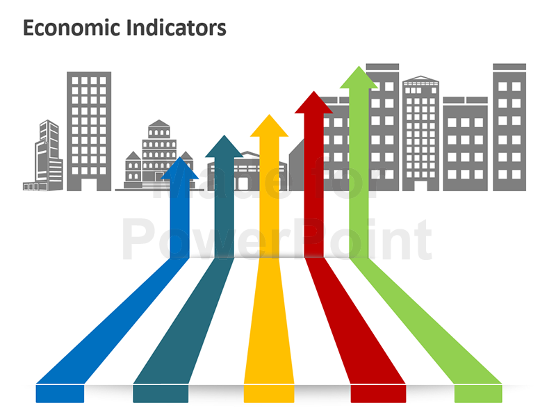 Indicators clipart.