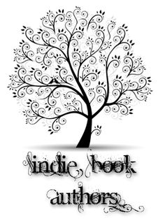 Beauty and intellect together Saucy Indie Authors 2013 Charity.