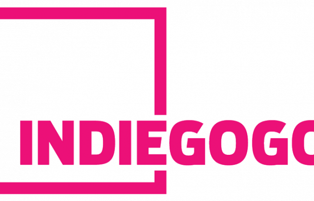 Local is lekker with Indiegogo.