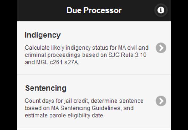 Indigence in a sentence.