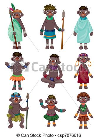 Indigenous Clip Art and Stock Illustrations. 11,882 Indigenous EPS.