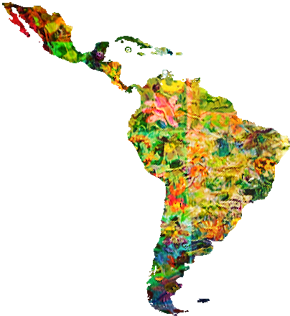Free clipart latin american.